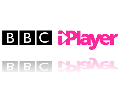 How to Use a UK Proxy to Watch BBC iPlayer