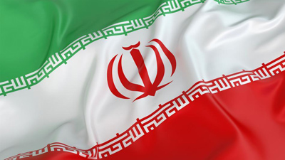 Proxy For Iranian: The Advantages
