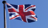 Buy UK IP Address