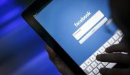 Reasons for Using Facebook Proxy