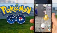 All About Pokemon Go Proxy