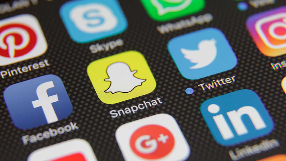 How to Benefit from a Snapchat Proxy